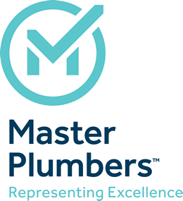 Master Plumbers Auckland | Blueline Plumbing