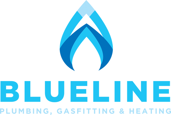 Blueline Plumbing and Gasfitting Limited | Plumbers Auckland