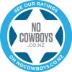 NoCowboys Logo